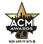 Ram Trucks Aims To Set World Record Before ACM Awards