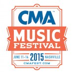 CMA Music Festival Preps For Added Growth in 2015