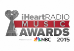 Performers Revealed For 2015 iHeartRadio Music Awards