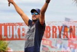 Luke Bryan's Crash My Playa To Return in January 2016