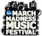 Artist Updates: The Band Perry, March Madness Festival, The LACS, Allison Moorer