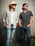 Management Company Rock Ridge Music Adds To Artist Roster