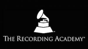 recording_academy_logo_l