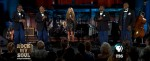 Lee Ann Womack, Amos Lee On 'Rock My Soul' Concert Special