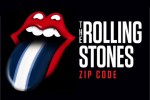 Rolling Stones To Play Nashville For First Time In 13 Years