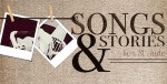 Top Songwriters To Bring 'Songs & Stories' To Benefit St. Jude