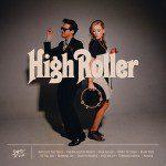 New Tunes: Sugar & The Hi-Lows, The Boxmasters, Watkins-Jarosz-O'Donovan