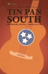 23rd Annual Tin Pan South Festival To Support Musicians On Call