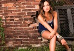 Carly Pearce To Make Grand Ole Opry Debut