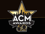 ACM's 50th Anniversary Show Gets Ratings Spike