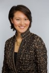 ASCAP Appoints Alice Kim New Chief Strategy, Development Officer