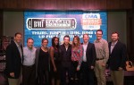 Performers Announced For BMI Tailgate Party at CMA Music Festival