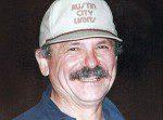 LifeNotes: 'Austin City Limits' Founder Bill Arhos Dies