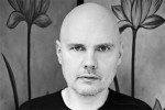 Smashing Pumpkins Founder Billy Corgan Joins TNA Wrestling