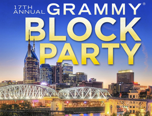 Block-Party---poster