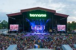 Bonnaroo To Be Streamed Live By Red Bull