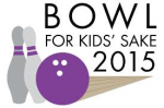 SOLID To Hit The Bowling Lanes To Help Kids