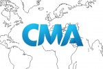 CMA To Highlight International Music Three Days Before Festival