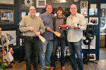 Warner Music Nashville Signs Chris Janson