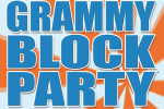 Lee Ann Womack, Hunter Hayes Among Latest Grammy Block Party Performers