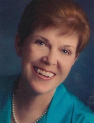 Jane Fabian