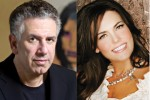 Ken Levitan, Anastasia Brown Added As Part of NaFF Board