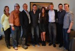 BMG Chrysalis, Maxx Music Publishing Add Koloff To Roster