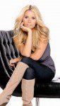 Melissa Schleicher To Expand Parlour 3 Brand With Men's Salon