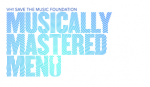 VH1 Save The Music Foundation To Blend Music, Cuisine in Nashville