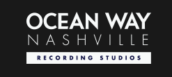 Ocean Way Nashville logo