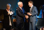 Industry Pics: Belmont University, KingSpirit Music, Nashville Songwriters Hall of Fame