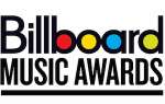 Taylor Swift, Sam Smith Lead Billboard Music Awards Finalists: Full List