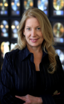 Country Music Hall of Fame and Museum Names New Communications Team
