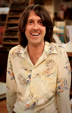 Patrick Shaffner