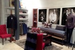 Celebrity Stylist Trish Townsend Debuts Men's Boutique