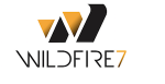 Entertainment Company WildFire7 Opens Nashville Office