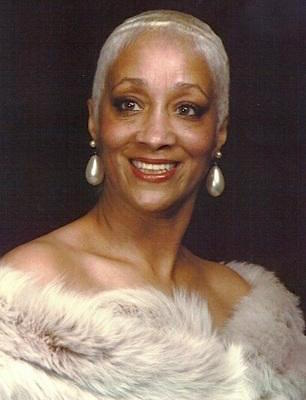 Audrey Jean Bryant-Watkins