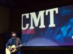 CMT To Produce First-Ever Artist Music Video