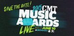 Date Set For 2015 CMT Music Awards