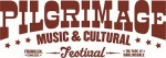 Pilgrimage Music & Cultural Festival Announces Inaugural Lineup