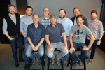 Hit Songwriter Lance Miller Signs With Warner/Chappell