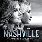 Big Machine To Release 'Nashville' Season 3, Volume 2 Soundtrack