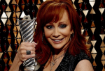 Weekly Register: Reba's Back With No. 1 Debut