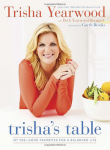 Country Cooking: Trisha Yearwood, Matt Moore Offer New Recipes