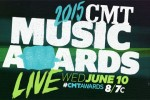 Top Nominees To Perform at CMT Music Awards