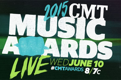 2015-CMT-Music-Awards-Featured