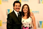 Martina McBride On Building Brand with Nash Icon
