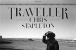 Weekly Register: Chris Stapleton, Tim McGraw, Beyoncé Top Charts