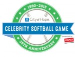 Celeb Softball Teams To Strike Out Cancer At CMA Music Fest Game