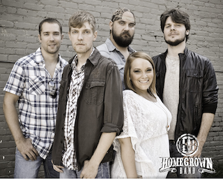 HomegrownBandPicture